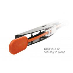 Supports TV VOGEL'S BASE 15 L