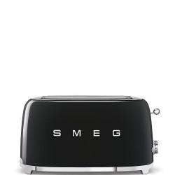 Grille pain SMEG TSF02BLEU