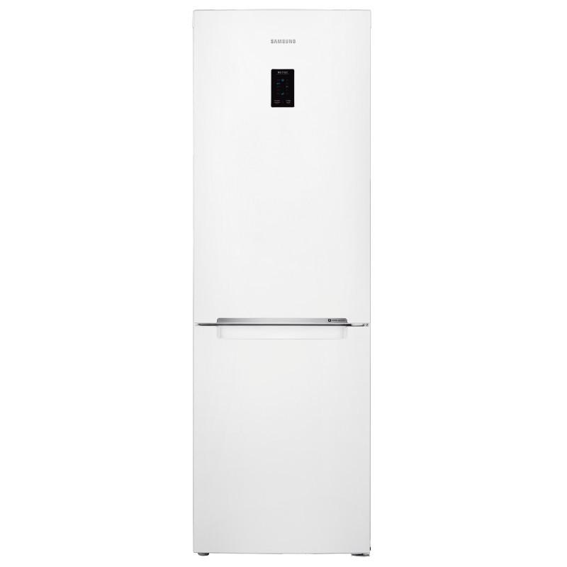 Réfrigérateur congélateur SAMSUNG RB33J3200WW/EF