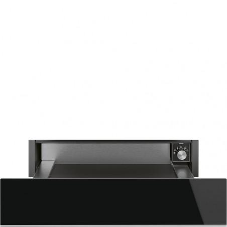 Réchaud / Chauffe plat  SMEG CPR615NX
