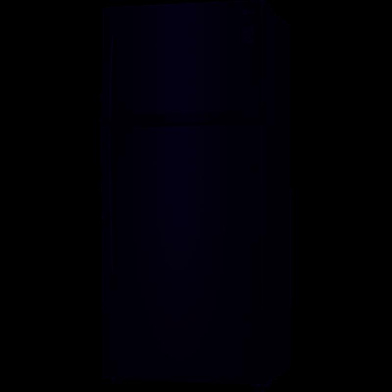 Réfrigérateur congélateur LG GTD7850PS