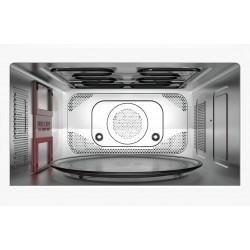 Micro ondes WHIRLPOOL MWP3391SB
