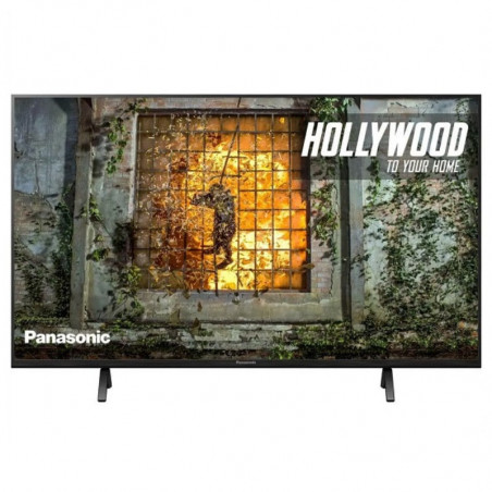 Télévision PANASONIC TX75HX940E