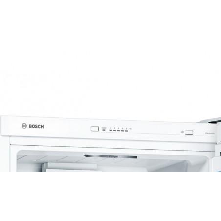 Réfrigérateur congélateur BOSCH KGV36VWEAS