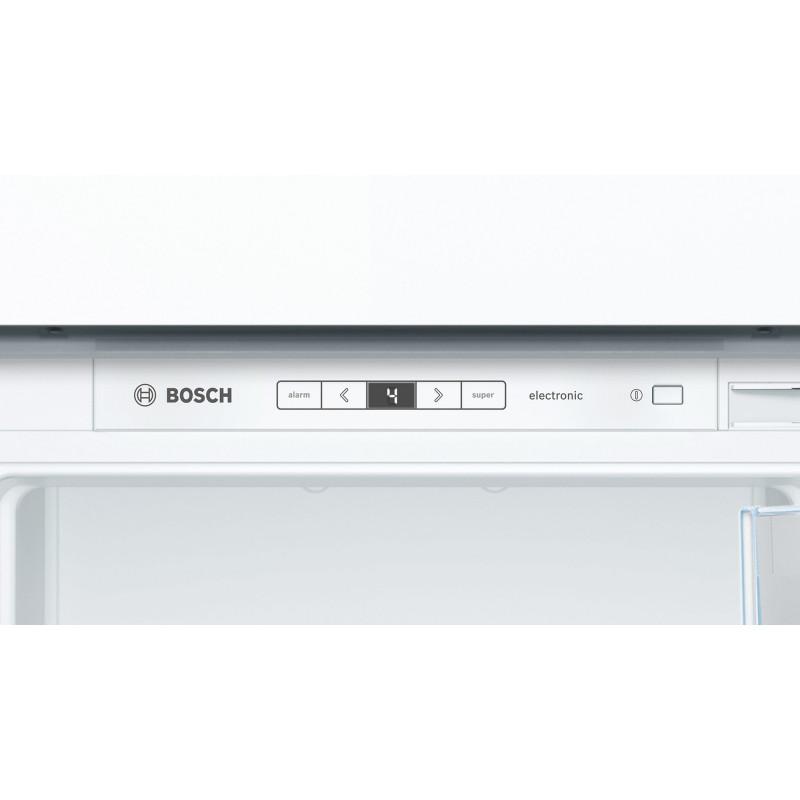 Réfrigérateur BOSCH KIR41AFF0