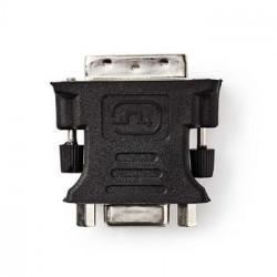 Câbles vidéo NEDIS CCGP32900BK