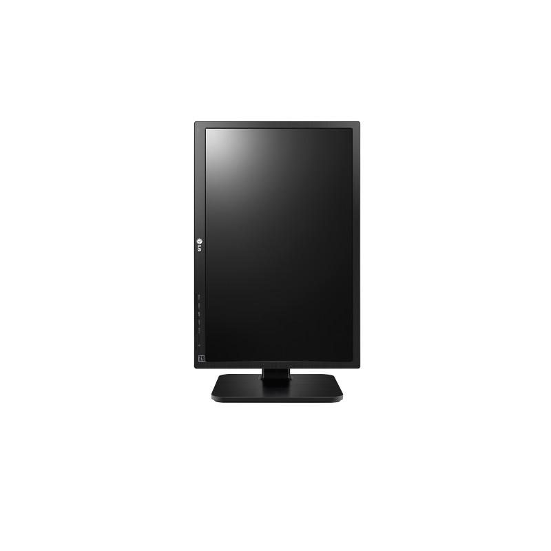 Moniteur PC LG 22BK55WD-B