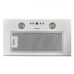 Hotte AIRLUX AHF571WH