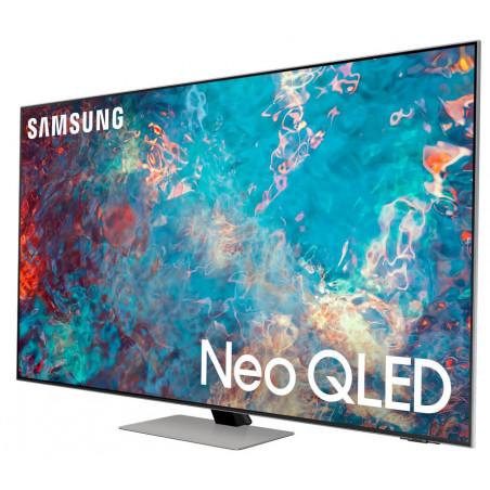 Télévision SAMSUNG QE85QN85A
