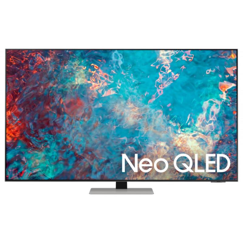Télévision SAMSUNG QE65QN85A