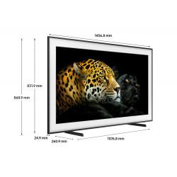 Télévision SAMSUNG QE65LS03A
