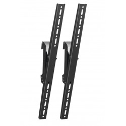 Supports TV VOGEL'S PFS 3306