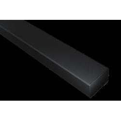 Barre de son SAMSUNG HW-A450