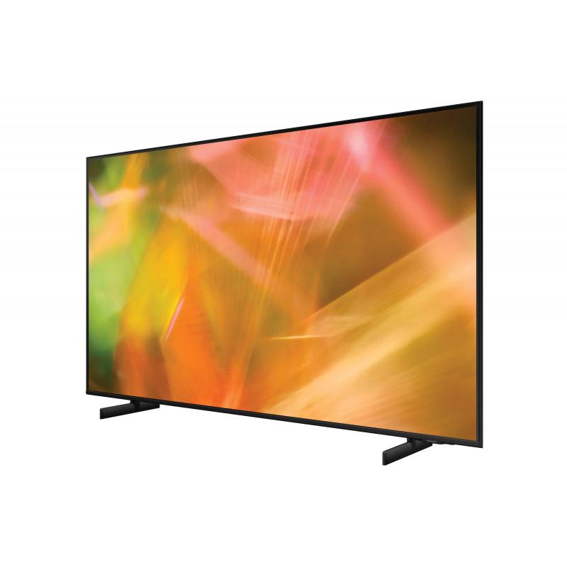 Télévision SAMSUNG UE65AU8075U