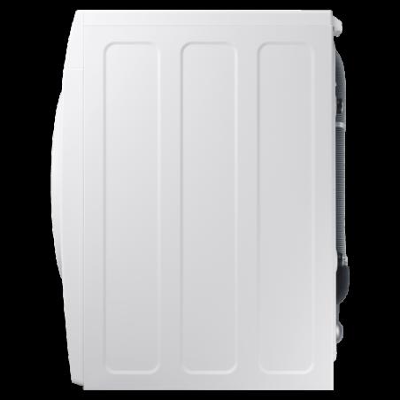 Lave Linge SAMSUNG WD80T4046EW/EF
