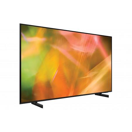Télévision SAMSUNG UE43AU8075U