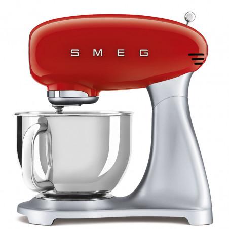 Robot SMEG SMF02RDEU