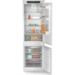 Réfrigérateur congélateur LIEBHERR ICSE1783