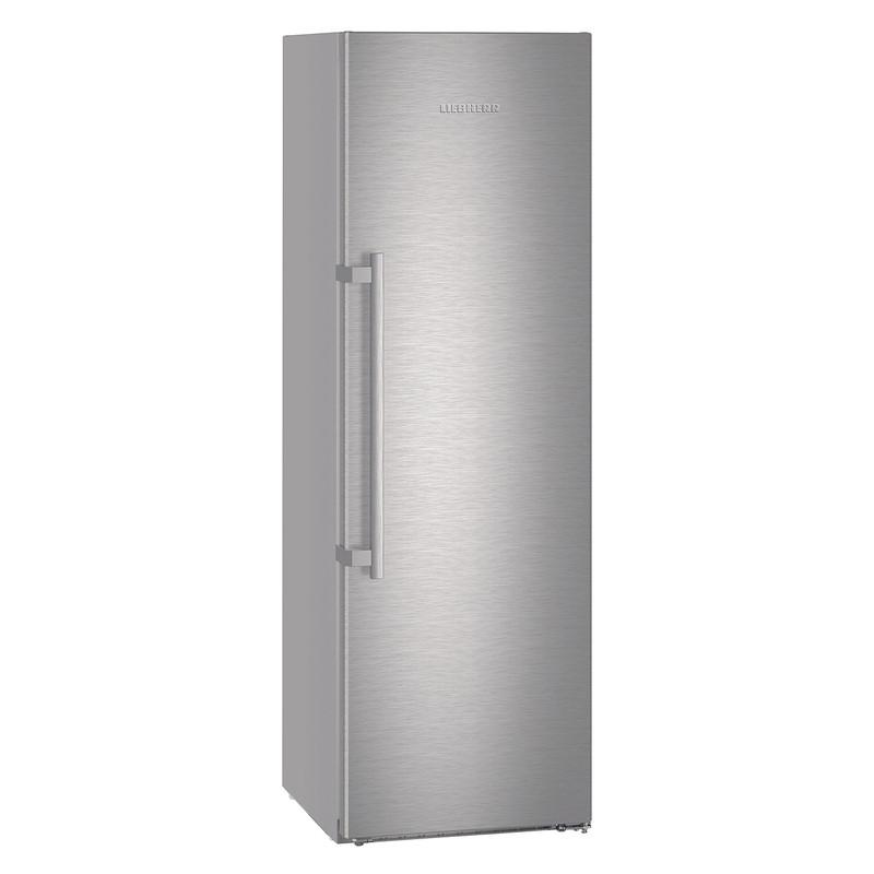 Réfrigérateur LIEBHERR KEF4330-21