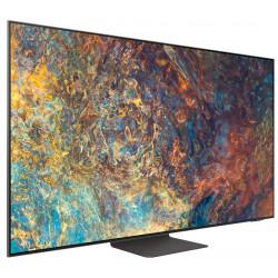 Télévision SAMSUNG QE85QN95A