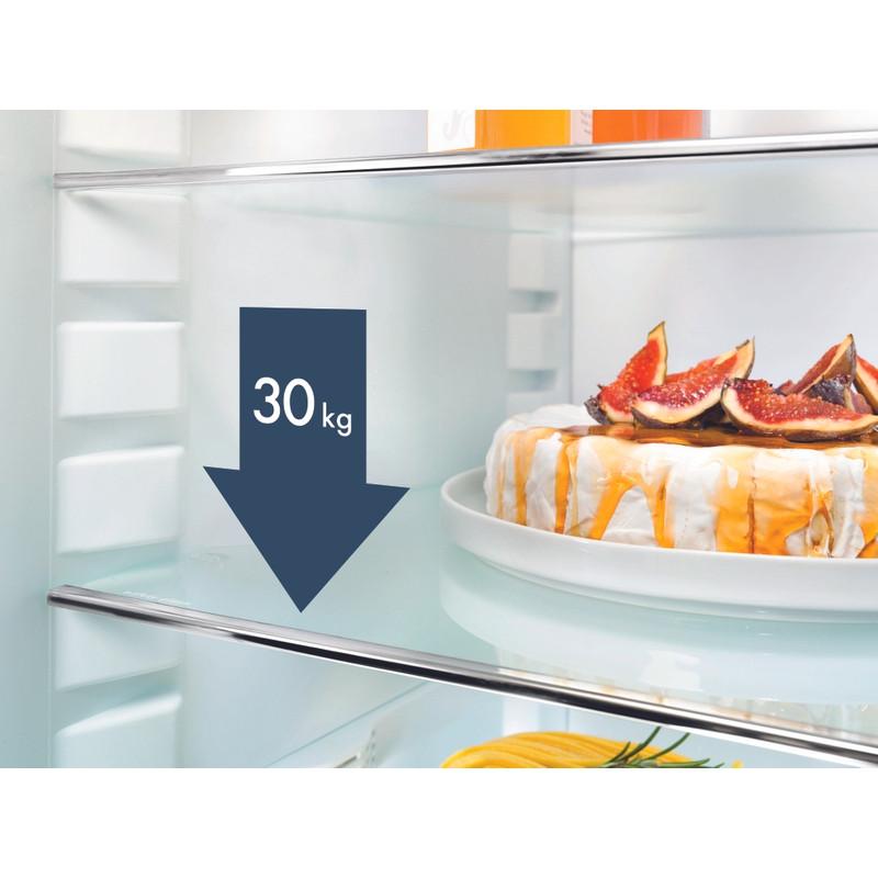 Réfrigérateur LIEBHERR KB4330-21
