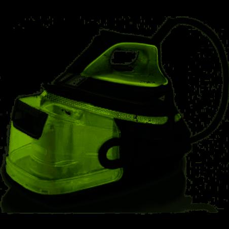 Centrale vapeur ROWENTA DG9246F0