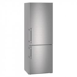 Réfrigérateur congélateur LIEBHERR CNEF5745-21
