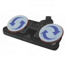 Accessoires aspirateur PHILIPS HR8041/01