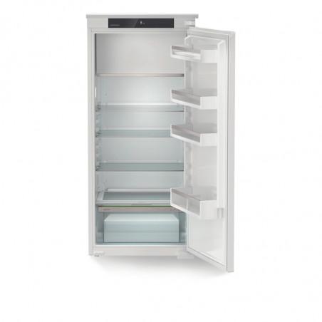 Réfrigérateur congélateur LIEBHERR IRSE1224