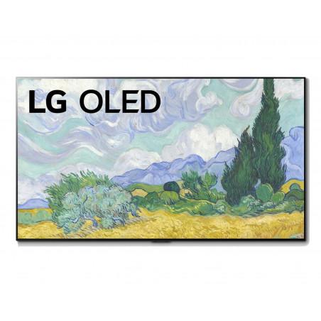 Télévision LG OLED65G16LA
