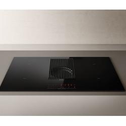 Plaque de cuisson ELICA PRF0138475