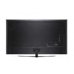 Télévision LG 75NANO866