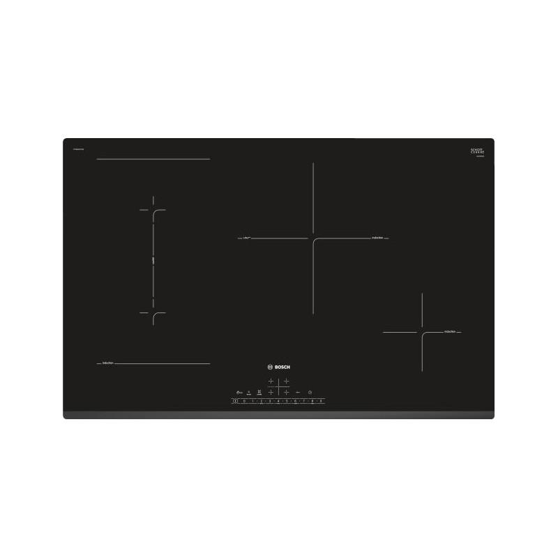 Plaque de cuisson BOSCH PVS831FC5E