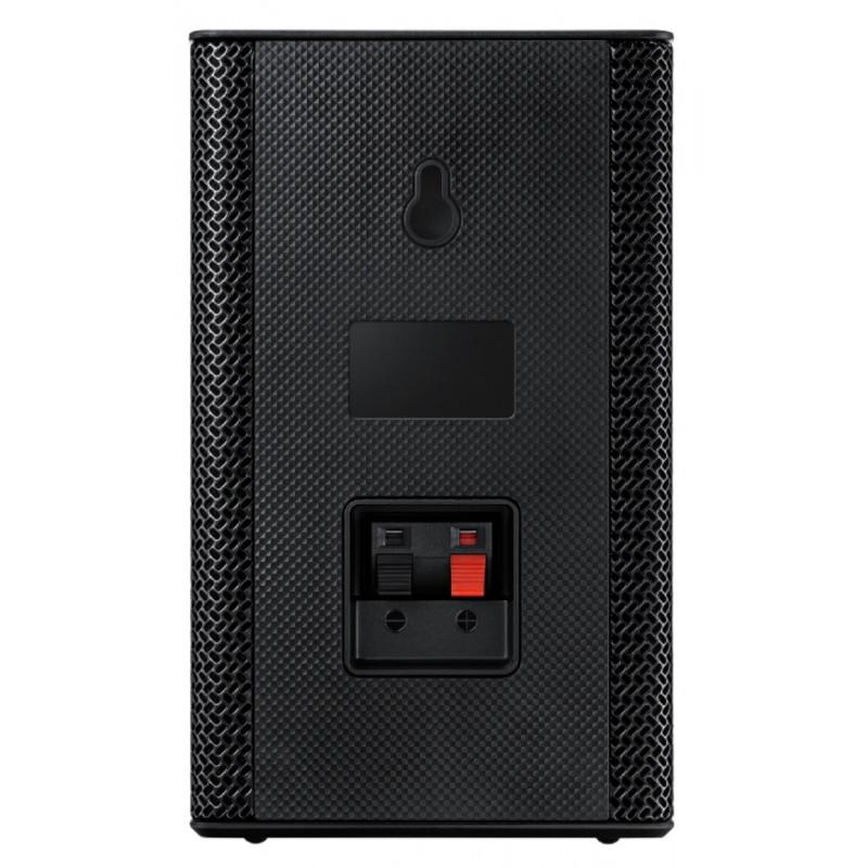 Pack d'enceintes SAMSUNG SWA-9100S