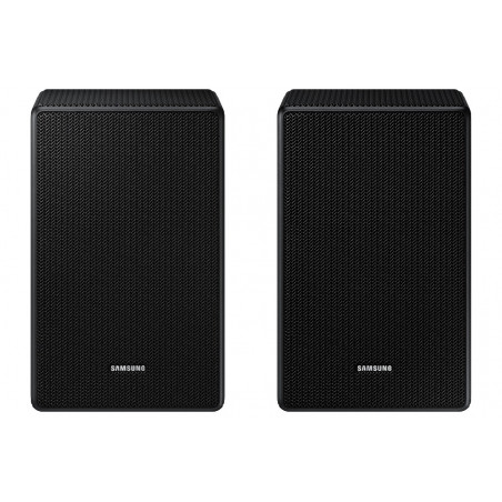 Pack d'enceintes SAMSUNG SWA-9500S