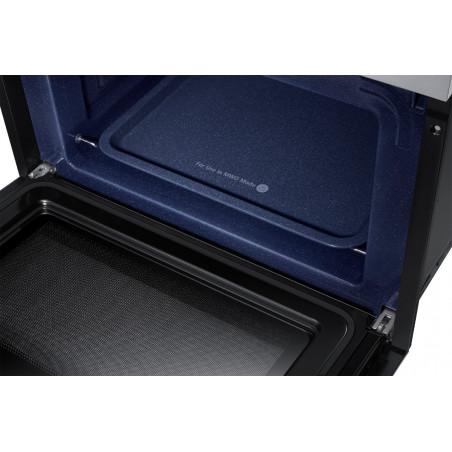 Micro ondes SAMSUNG NQ50K3130BS