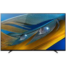 Télévision SONY XR55A80JAEP
