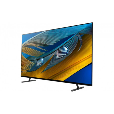 Télévision SONY XR77A80JAEP