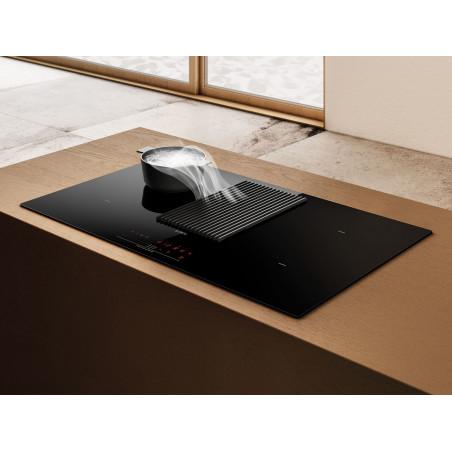 Plaque de cuisson ELICA PRF0143159