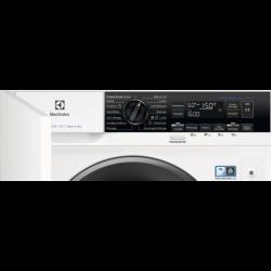 Lave Linge ELECTROLUX EW7W1684BI