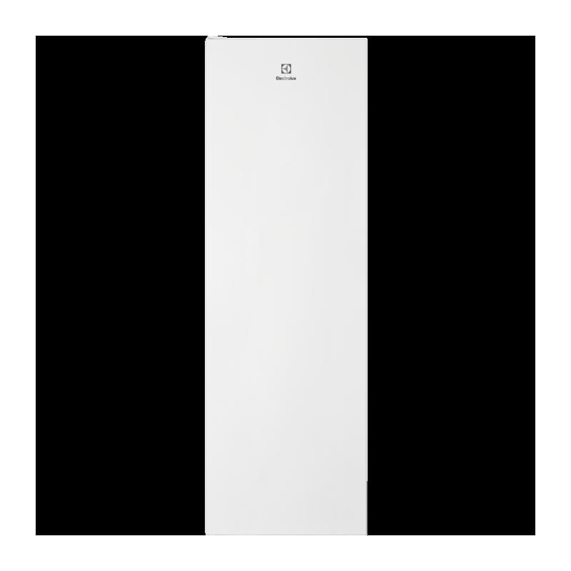 Congélateur ELECTROLUX LUT5NF28W0
