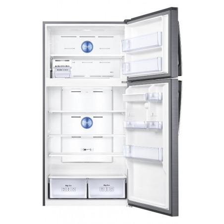 Réfrigérateur congélateur SAMSUNG RT58K7100S9/EF