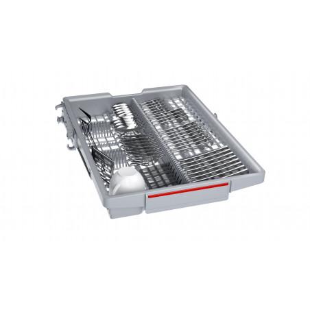 Lave Vaisselle BOSCH SPV4HMX61E