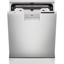 Lave Vaisselle AEG FFB73716PM