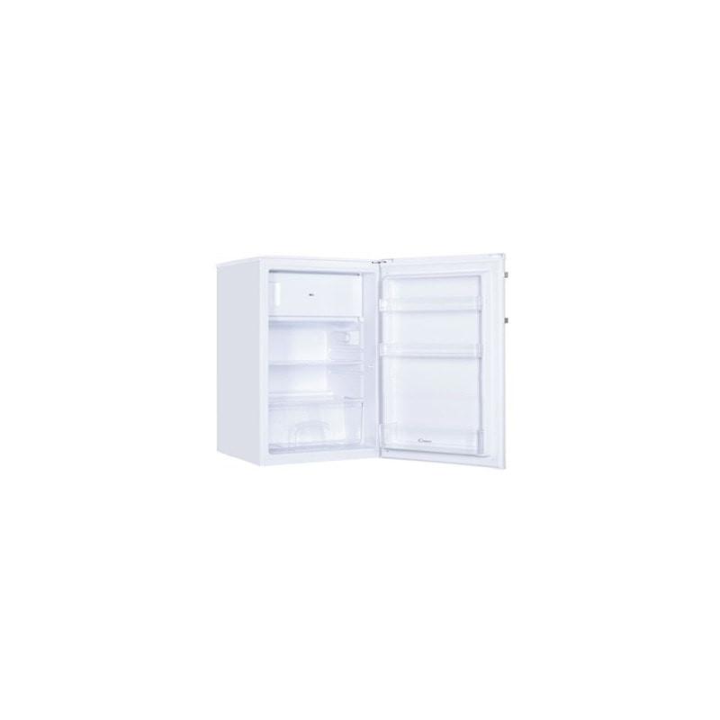 Réfrigérateur congélateur CANDY CCTOS502WHN