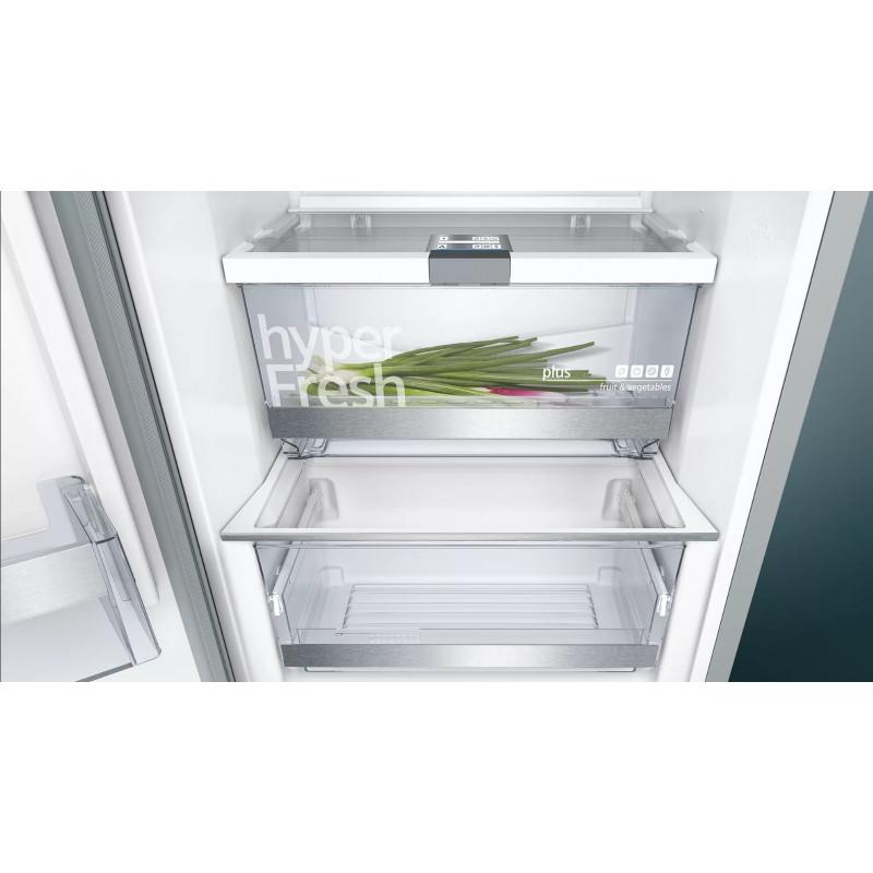 Réfrigérateur SIEMENS KS36VAIEP
