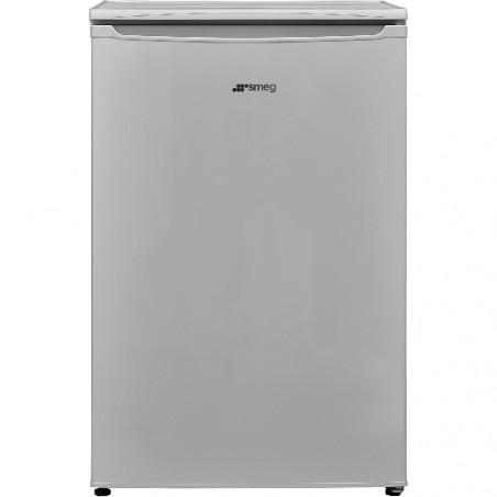 Réfrigérateur congélateur SMEG FS09FS