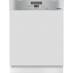 Lave Vaisselle MIELE G5002SCIIN