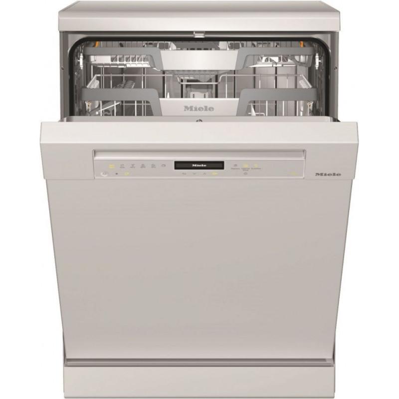 Lave Vaisselle MIELE G7312SC