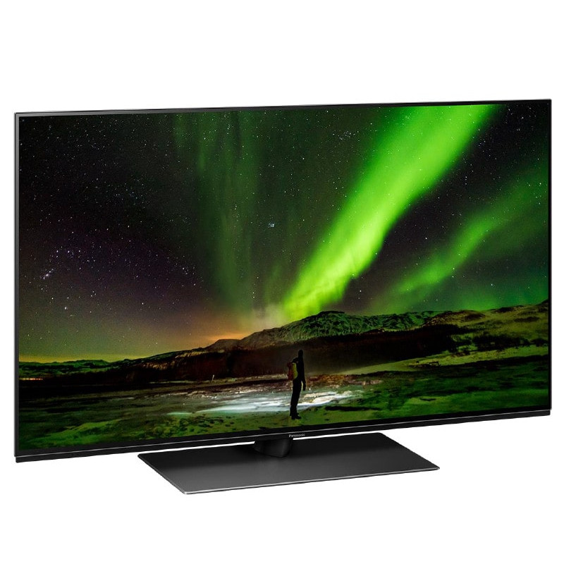Télévision PANASONIC TX48JZ1500E